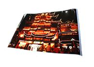 写真入り2019年カレンダー -写真で作るオリジナルポスター ...